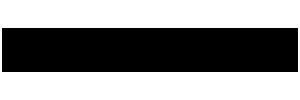 Cisco WebEx Winning Digital Signage