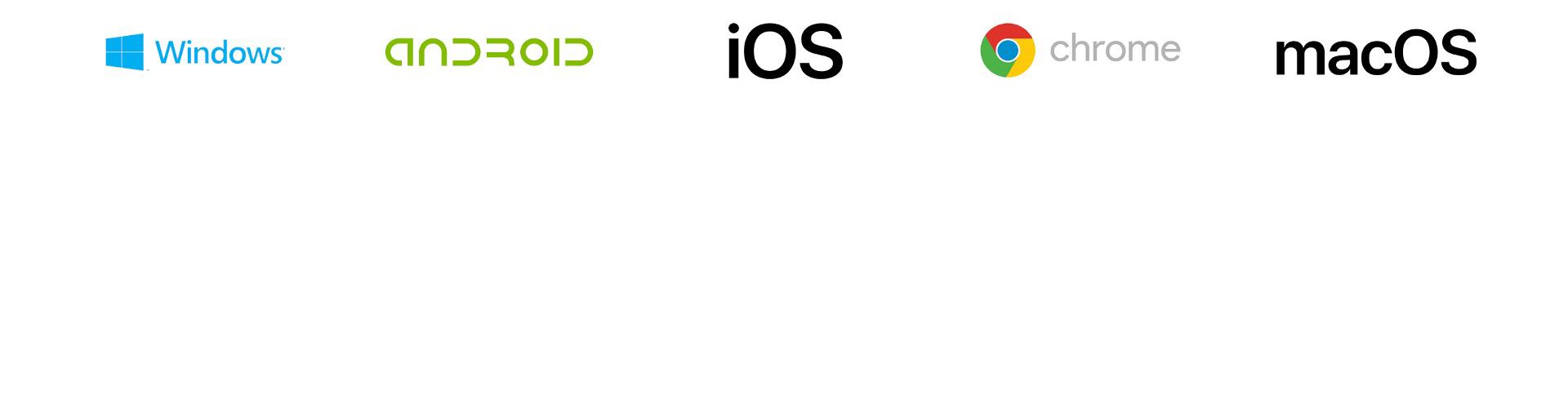 platforms-mobile-logos.jpg