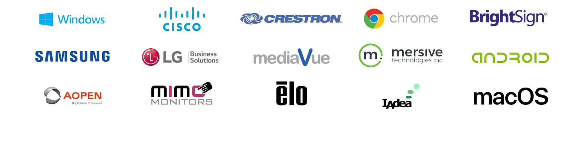 platforms-workplace-logos.jpg