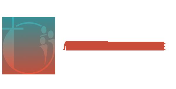 Mount Olivent