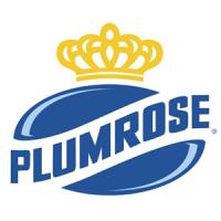 plumrose_square